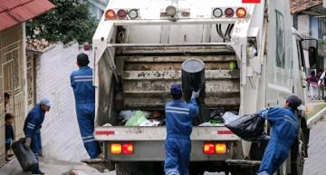 Reingeniería en servicios públicos para ahorrar de 20 MDP en Mzllo