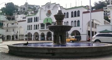 Alcaldesa de Mzllo solicitará 10 obras a EPN en su próxima visita