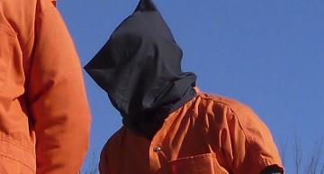 PGR debe dar a conocer número de casos de tortura: INAI