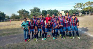 Iniciarán los Cuartos de Final en la Segunda Fuerza de Colima