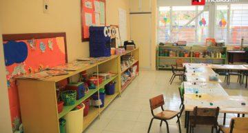 Colima sede de Foro Nacional para enriquecer el nuevo modelo educativo