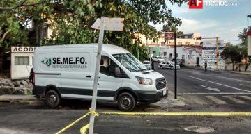3 países emiten alerta sobre varios estados por crimen entre ellos Colima