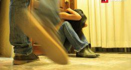 Congreso exhorta a gobernador a emitir de forma inmediata Alerta por Violencia de Género