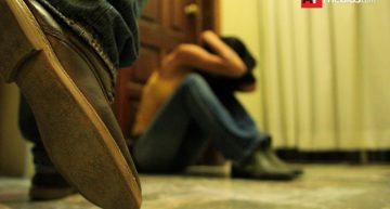Se trabaja contra violencia de género con o sin alerta: 'Nacho'