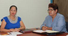 Ayuntamiento de la Villa y sindicato acuerdan incremento salarial del 6%