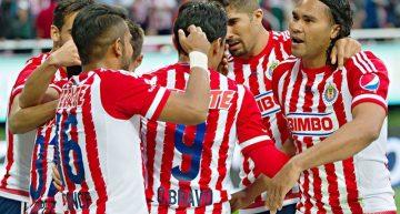 Última fecha de Liga Mx definirá siete posiciones para liguilla, Monterrey es uno