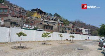 PC descarta riesgo de explosividad en Mzllo; se evacuaron a 7 mil informa SEP