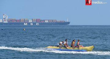 Titular de Turismo Federal viene a Colima ; presentará programas de apoyo al sector