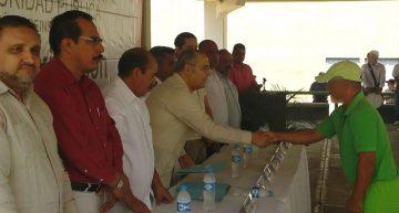 En Cereso de Manzanillo concluyen programa de desintoxicación