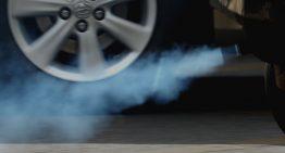 5 mil muertes al año por contaminación del aire: IMCO