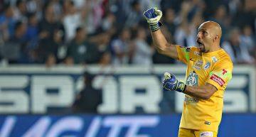 Con gran actuación del 'Conejo', Pachuca ganó su sexto campeonato; vence 2-1 a Monterrey