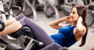 Evolutión Workout Fitness en Colima del 06 al 08 de mayo
