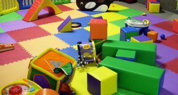 Hay 200 solicitudes para abrir estancias infantiles, pero sólo se consideran 7