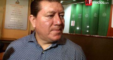 Armonización en materia de transparencia y Ley estatal se aprobarán mañana en el Congreso de Colima