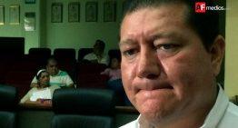 Diputados dicen que no publicarán su declaración patrimonial 'por seguridad'