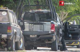 PGJ captura a tres por robo, violación y narcomenudeo