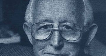 El panista Luis H. Álvarez fallece este 18 de mayo