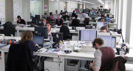 Colima incrementa 1.3 % puestos de trabajo afiliados al IMSS