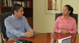 Ayuntamiento de Villa de Álvarez y Gobierno del Estado avanzan en acuerdos sobre temas financieros