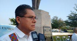 Sanción a Mario Anguiano no debe sujetarse a negociación:  Nicolás Contreras