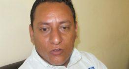 Pedro Palomera dice que propiciará la unidad interna del PAN