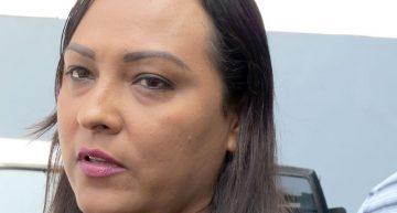 Entre el 24 y 27 de junio llegaría informe de Osafig sobre cuenta pública 2014: Julia Jiménez