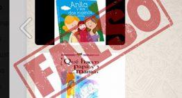 Aurelio Nuño niega contenido sexual en libros de texto gratuito de preescolar