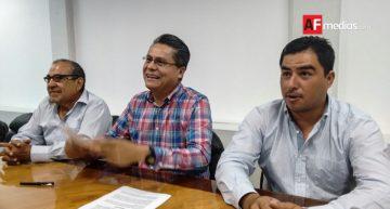 Independientes propondrán comparecencia de titulares de Salud, Finanzas y Contraloría