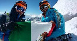 SRE constata salud de  mexicano que sobrevivió a avalancha en Perú