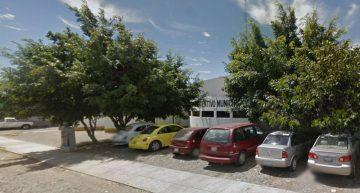 Detenido muere en la Policía Municipal de Colima; se investigan las causas