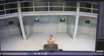 Juzgado niega amparo a 'El Chapo' por extradición a EU; defensa puede apelar