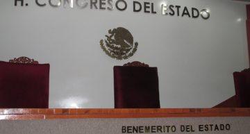 Diputados aprueban autonomía a Contraloría General del Estado