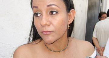 Mi fidelidad al PAN no está en duda: Gabriela Benavides