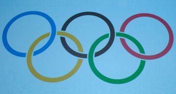 ONU llama a tregua por Olimpiadas de Río