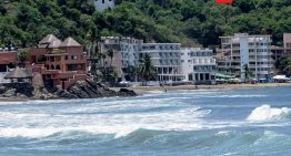 Hoteles porteños registran ya hasta 70 por ciento de ocupación
