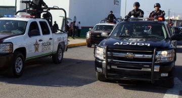 Secuestro disminuye 3% de diciembre a enero: Segob