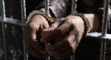ONU llama a Indonesia a detener ejecución de 14 por delitos de droga