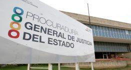 Procuraduría de Chiapas abre investigación por muerte de alcalde de Chamula