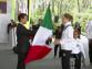 EPN abandera a atletas de Juegos Olímpicos y Paralímpicos para Río 2016