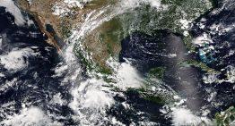 Más de 200 mil familias viven en zonas de riesgo: Conagua