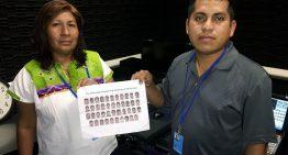 Expertos de la ONU alertan sobre incremento de desapariciones forzadas breves