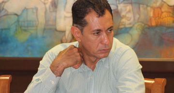 Congreso propone que MAM resarza daños por 68.6 MDP