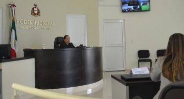 Van 995 juicios orales familiares, más de 700 fueron divorcios