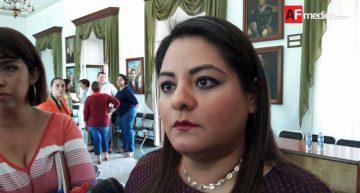 Casi mil 800 mujeres han pedido ayuda por violencia de sus parejas: ICM