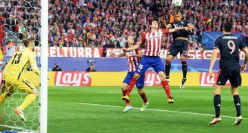Champions, Europa, Concachampions League y Copa Mx para esta semana