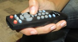 Televisa saca más canales de Megacable