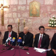 Arquidiócesis de Michoacán confía en que se investigará asesinato de sacerdote