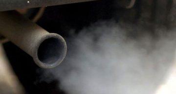 92% de población mundial vive con calidad del aire que excede límites de OMS