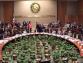 INE suspende a presidenta del IEE de Colima por 30 días