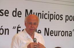 Salud inicia investigación por falsa quimioterapia y pruebas de VIH en Veracruz